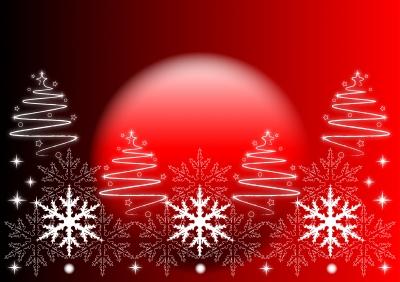 Happy Holidays this winter season!