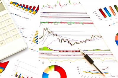 Business Plan & Vision Plan