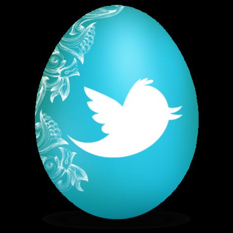 twitter-white-icon